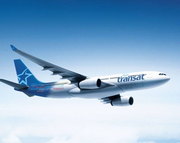 Air Transat to Reduce Environmental Footprint with Sustainable Aviation Fuel Agreement
