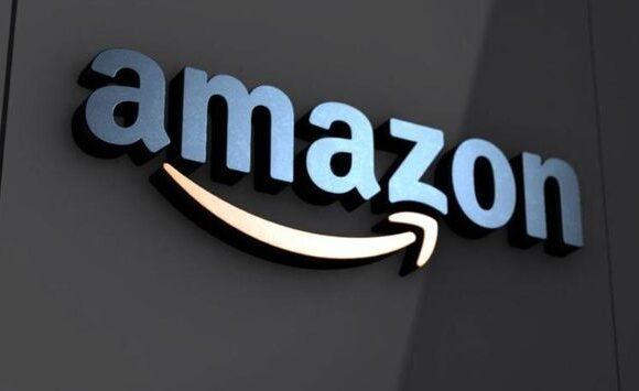Amazon: Αύξηση 40% στα έσοδα το β΄ τρίμηνο του 2020, εκτοξεύθηκαν στα 88,9 δισ