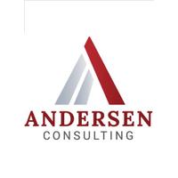 Andersen: Το φορολογικό νομοσχέδιο με απλά λόγια
