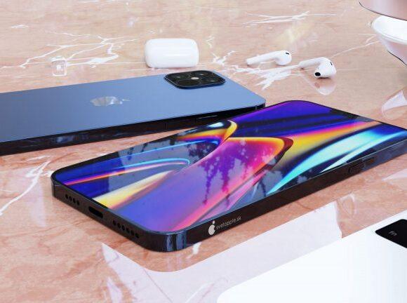 Apple: Δύο μήνες πίσω από τον αρχικό προγραμματισμό η παραγωγή των mmWave iPhone