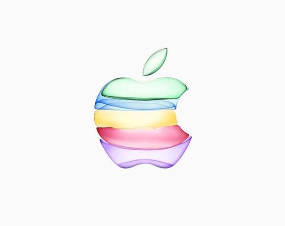 Apple: Στις 8 Σεπτεμβρίου τα νέα iPhone, στις 27 Οκτωβρίου τα πρώτα ARM MacBook;