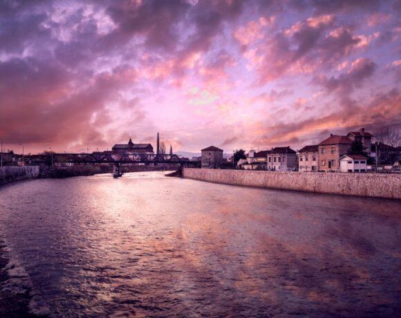 Έξαρση κρουσμάτων κορωνοϊού στα Βαλκάνια