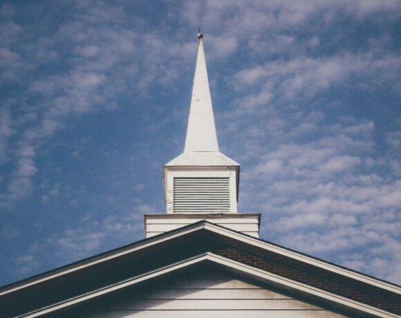 Αλαμπάμα : Δεκάδες κρούσματα κοροναϊού μετά από… θρησκευτική εκδήλωση