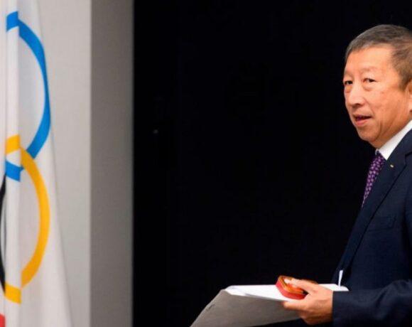 Αλλαγές στα υψηλά κλιμάκια της ΔΟΕ