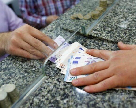 Αναδρομικά 2013: Προς παράταση οι αιτήσεις για αλλαγή φορολόγησης