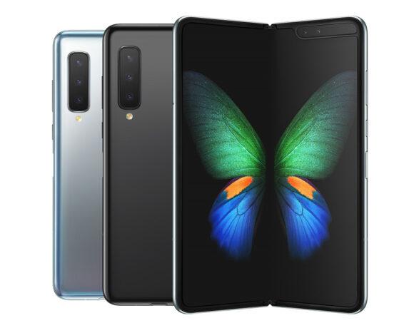 Αξίζει η αγορά του Samsung Galaxy Fold;