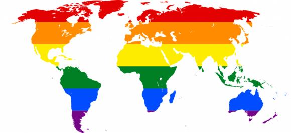 Βρετανία και ΕΕ κλείνουν τα σύνορα στους ΛΟΑΤΚΙ μετανάστες