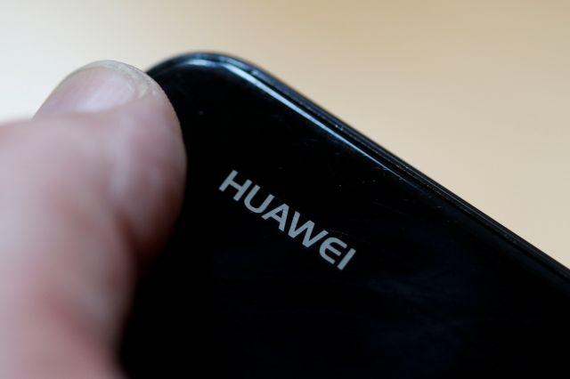 Γαλλία : Δεν αποκλείουμε πλήρως τη Huawei από τα δίκτυα πέμπτης γενιάς