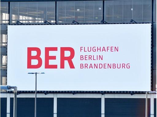 Γερμανία: Πρακτικά ανύπαρκτη η καραντίνα για αφίξεις από περιοχές «υψηλού κινδύνου» | Τι ισχύει για την Τουρκία