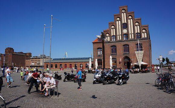 Γερμανία: Το 20% των επιχειρήσεων βρίσκονται στο «χείλος του γκρεμού» | Απαισιόδοξοι οι tour operators και τα ταξιδιωτικά πρακτορεία