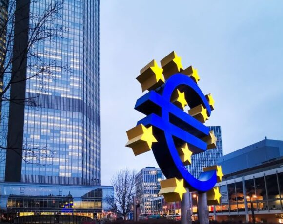ΕΚΤ: Αγόρασε ομόλογα άνω των 28 δισ