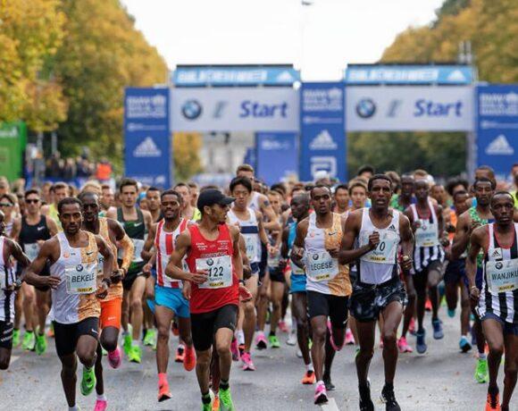 Εκτίναξη του δρομικού κινήματος το 2021 προβλέπουν οι διοργανωτές αγώνων
