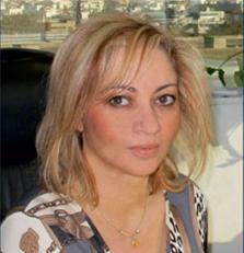ΕΛΓΕΚΑ: Νέα Group CFO του ομίλου η Χριστίνα Παπανδρέου