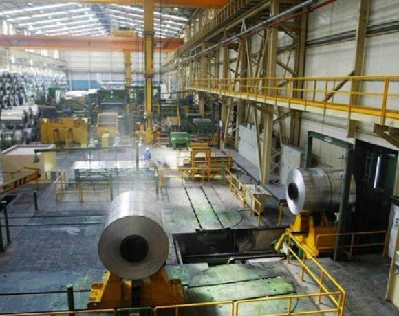 ΕΛΣΤΑΤ: Ετήσια μείωση 7,4% των τιμών παραγωγού στη βιομηχανία τον Ιούνιο