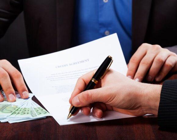 Επιδότηση δόσης και για δανειολήπτες του νόμου Κατσέλη που ρυθμίζουν τις οφειλές τους
