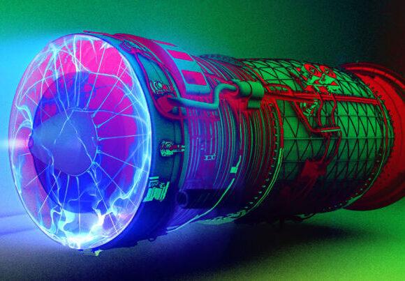 Επιστήμονας ανέπτυξε κινητήρα που δε χρειάζεται καύσιμα