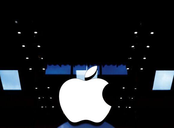 Η απόφαση του Γενικού Δικαστηρίου της ΕΕ για την Apple και οι διαιρέσεις εντός της ΕΕ για τη φορολογία