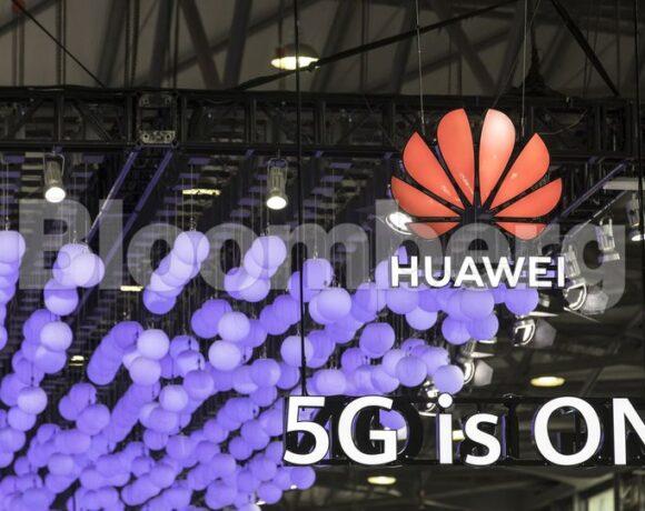 Η Ιταλία σκέφτεται να πει «no» στη Huawei για το δίκτυο 5G