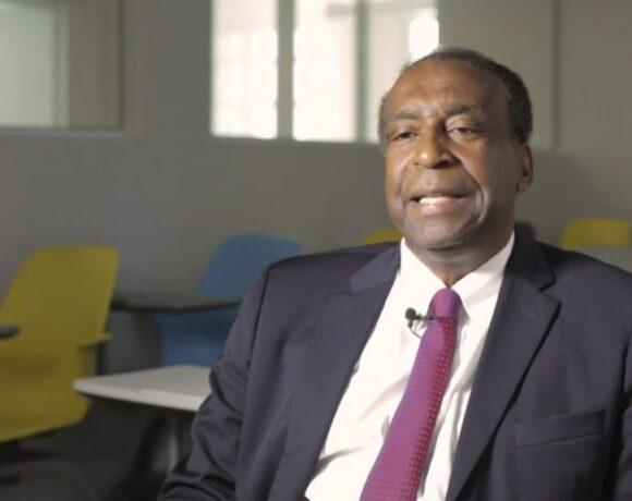 Η κυβέρνηση Μπολσονάρο απέκτησε και… «πρώην μέλλοντα υπουργό»