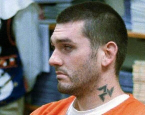 Η πρώτη εκτέλεση κρατουμένου στις ΗΠΑ μετά από 17 χρόνια είναι γεγονός