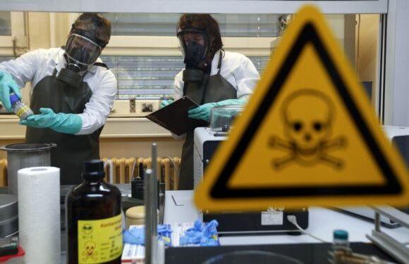 Η Ρωσία απαντά στις κατηγορίες περί μη συμμόρφωσης στην απαγόρευση πυρηνικών δοκιμών
