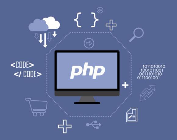 Η Microsoft σταματάει την υποστήριξη της PHP στα Windowns