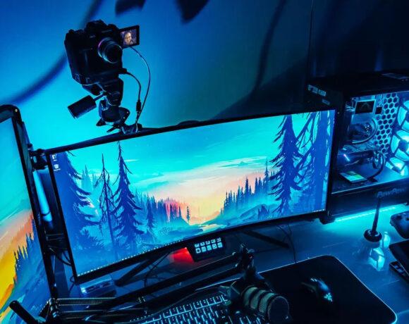 Η Olympus επιτρέπει πλέον τη χρήση των mirrorless καμερών της ως webcam