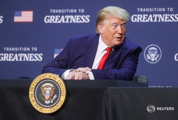 ΗΠΑ: Γιατί οι ρεπουμπλικανοί γυρίζουν την πλάτη στον Τραμπ;