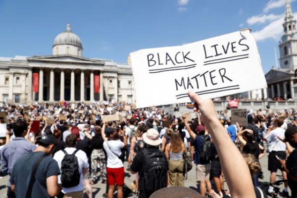 ΗΠΑ: Ο παράγοντας «ρατσισμός» στην εξίσωση των προεδρικών εκλογών