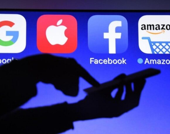 ΗΠΑ: Οι Google, Apple, Facebook και Amazon έχουν υπερβολική δύναμη, πρέπει να ερευνηθούν οι πρακτικές τους