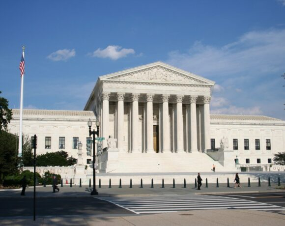 ΗΠΑ: Το Ανώτατο Δικαστήριο δίνει πρόσβαση σε εισαγγελέα της ΝΥ στα φορολογικά του Τραμπ