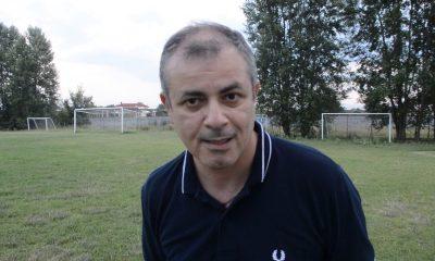 Κατσάρας: «Αγαπητή ομοσπονδία απώλεσες την ουσία»