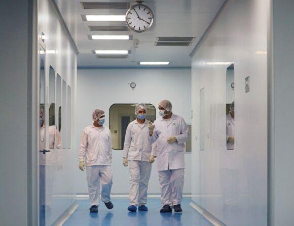 Κομισιόν: 5 +1 βραχυπρόθεσμα μέτρα για την αντιμετώπιση του κοροναϊού