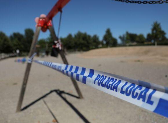 Κοροναϊός : Δεύτερη τοπική καραντίνα μέσα σε δύο ημέρες στην Ισπανία