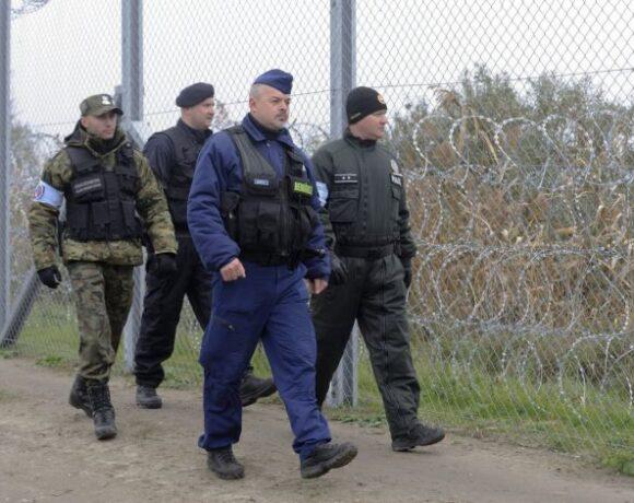 Κοροναϊός: Η Ουγγαρία κλείνει τα σύνορά της – Ποιες χώρες κατατάσσονται στην «κόκκινη ζώνη»