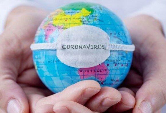 Κοροναϊός : Παγκόσμιος συναγερμός, μετά τους 650