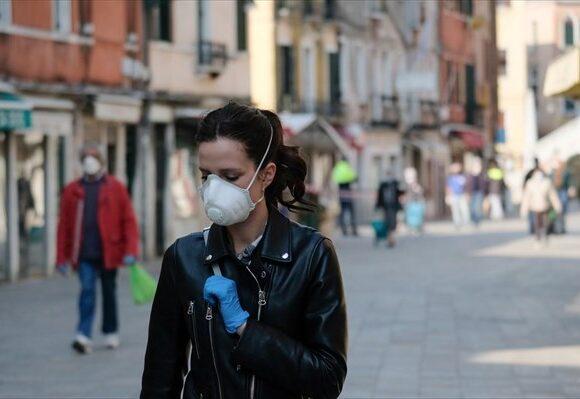 Κοροναϊός: Πώς θα λειτουργήσουν τα σχολεία στην Ιταλία – Τεστ σε μαθητές και διδάσκοντες