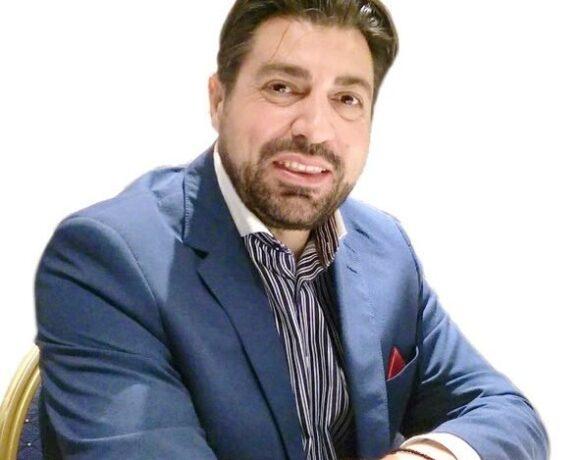 Κρουαζιέρα: Έξι ειδικοί σύμβουλοι ίδρυσαν την Cruise Professional Advisors Alliance