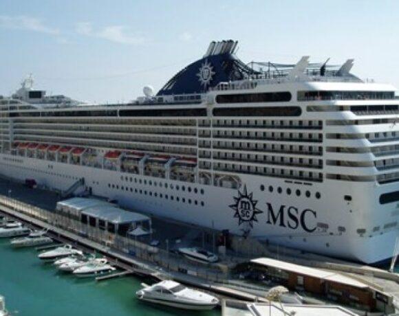 Κρουαζιέρα: Δύο εταιρείες προγραμματίζουν δοκιμαστικά ταξίδια από Ιταλία για Ελλάδα