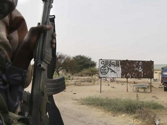 Ματωμένος γάμος στη Νιγηρία : Ενοπλοι σκότωσαν 18 άτομα και τραυμάτισαν άλλα 30