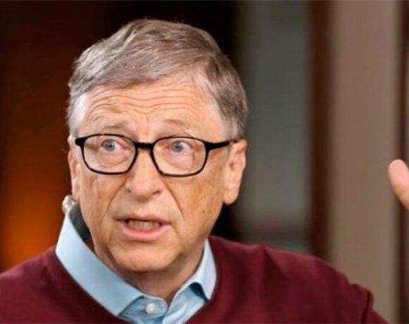 Μπιλ Γκέιτς: Κίνδυνος το εμβόλιο να πάει στους πλούσιους – Έρχεται φονικότερη πανδημία