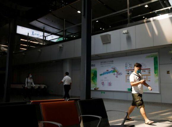 Νότια Κορέα: Τα κρούσματα κοροναϊού ίσως να είναι 27 φορές μεγαλύτερο από τα επίσημα