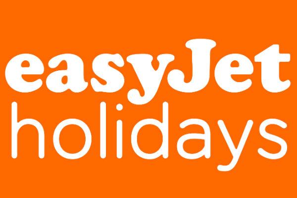 Ξεκινάει από 1η Αυγούστου και η EasyJet Holidays|Ελληνικοί προορισμοί στο πρόγραμμα