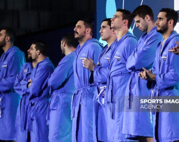 Ο Βλάχος κάλεσε 21 παίκτες στην Εθνική