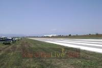 Ο Δήμος Καρδίτσας ξεκίνησε διαδικασίες αξιοποίησης του μικρού αεροδρομίου Μυρίνης