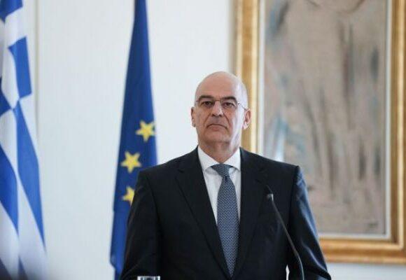 Ο διάλογος της Άγκυρας έδωσε τη θέση του σε απειλές και εκβιασμούς – Η στάση της Αθήνας