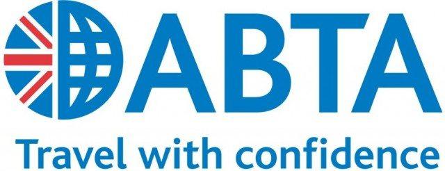Ο CEO της ABTA υποστηρίζει την προσέγγιση της βρετανικής κυβέρνησης