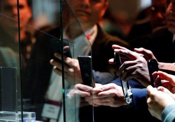 Οι νέες μορφές ηλεκτρονικής απάτης – Ποιες είναι και τι πρέπει να προσέχουν οι καταναλωτές