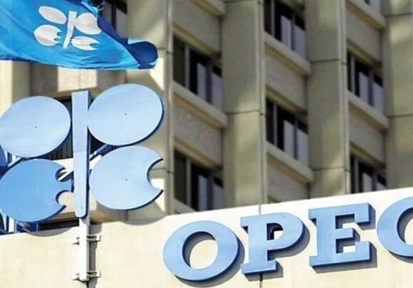 ΟΠΕΚ: Αισιοδοξία για εξισορρόπηση στην αγορά πετρελαίου, πριν από τη συνάντηση της Τετάρτης