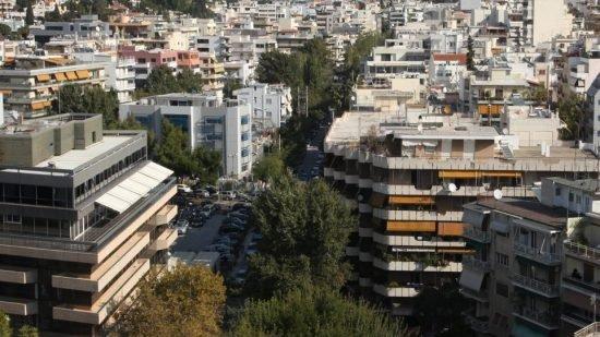Παράταση για τη δήλωση μείωσης ενοικίων (COVID) ζητά η ΠΟΜΙΔΑ